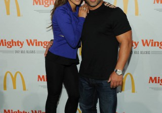 Melissa and Joe Gorga Continue to Struggle With Tenant Who Won\'t Leave