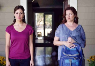 Watch Evolve Together's Hilarious PSA For Gun Safety (VIDEO)