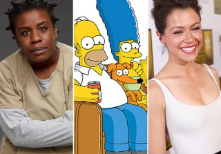 Emmys 2014: Biggest Snubs and Surprises