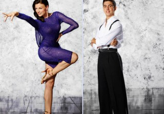 So You Think You Can Dance: Should The Judges Have Saved Malene and Nick?