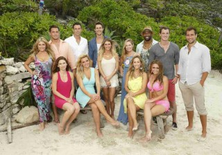 Bachelor in Paradise: Michelle Kujawa Caught in Illicit Affair in Episode 2!