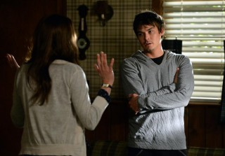 Pretty Little Liars Fatal Finale: Will Caleb Die? He Is Cursed...