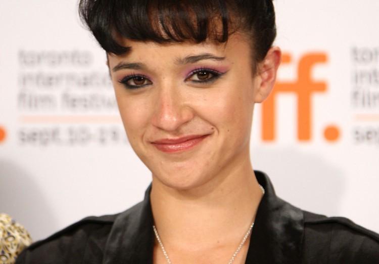 """The Vintner's Luck"" Press Conference – TIFF 2009"