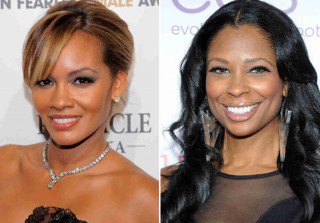 Evelyn Lozada Apologizes to Jennifer Williams — Are They Friends Again?