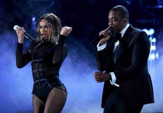 Beyonce and Jay-Z Faking Marital Problems to Sell Concert Tickets?