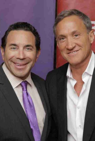 w630_081114paulnassifterrydubrow-1407770085