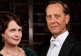 Downton Abbey Season 5: Look For These New Characters