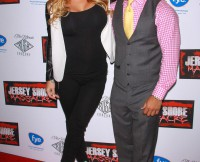 The 'Jersey Shore Massacre' New York Premiere