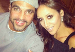 How Often Do Melissa and Joe Gorga Have Sex? They Disagree!