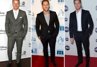 Post-Bachelor Careers: What Jobs Do the Guys Have Now?