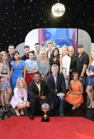 w630_090414-Dancing-With-the-Stars-Season-19-Cast-1409838201
