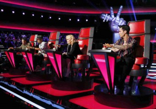 When Does The Voice Season 7 Premiere? (VIDEO)