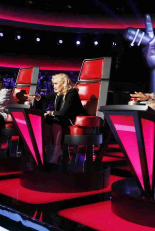 w630_09042014thevoiceseason7coaches-1409944913