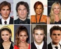 w630_091214tvdcastthennow-1410563025