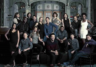When Does SNL Season 40 Premiere — And Who\'s Hosting?