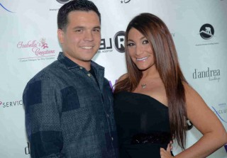 Deena Nicole Cortese: What She Reveals on Couples Therapy and Is There a Baby in Her Future? — Exclusive