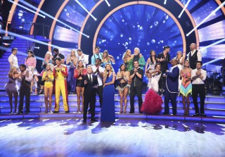 Should Dancing With the Stars End After Season 20?