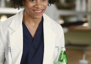 Grey\'s Anatomy Reveals the Maggie Hints From the Past 10 Seasons — Did You Buy It? (POLL)