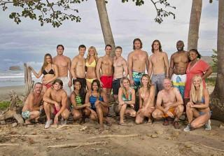 3 Reasons Why Survivor Season 29 Is a Must Watch