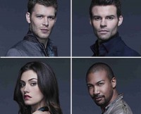 w630_092514theoriginals-1411682788