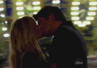 The 6 Best Kisses in The Bachelor and Bachelorette History (VIDEOS)
