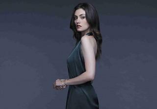 The Originals Spoilers: Will Hayley Find Love in Season 2?