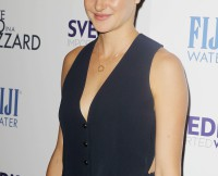 """FIJI Water and SVEDKA Vodka Present  a Special New York Screening of Magnolia Pictures'  """"WHITE BIRD IN A BLIZZARD"""""""
