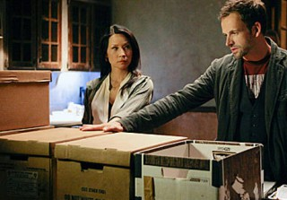4 Reasons to Tune in to the Elementary Season 3 Premiere