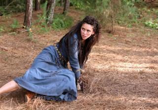 The Originals Promo: Season 2, Episode 5 — See Nina Dobrev as Tatia! (VIDEO)