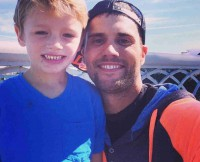 w630_102314teenmomryanbentley-1414079813