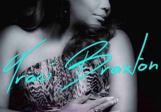 Traci Braxton Debuts Music Video For \
