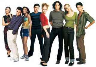 10 Things I Hate About You: Where Are They Now? (PHOTOS)