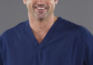 Grey\'s Anatomy Season 11, Episode 21 Sneak Peek: Derek in Action (VIDEO)