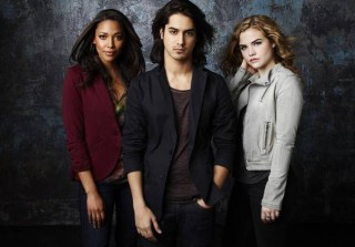 Twisted Cancelled By ABC Family — Avan Jogia Tweets Heartfelt Thank You to Fans