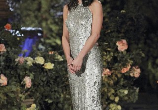Bachelorette 2013 Spoiler: Is Desiree Hartsock Engaged? Exclusive