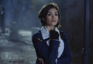Pretty Little Liars Season 5 Spoilers: \