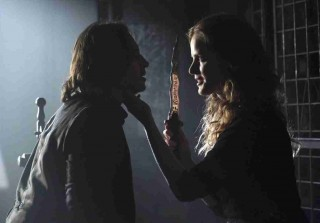 "Once Upon a Time Season 3, Episode 14 Quotes: ""One of Those Monkeys Could Turn Out to Be His Father"""