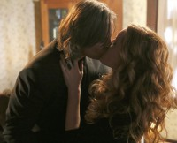 ROBERT CARLYLE, REBECCA MADER