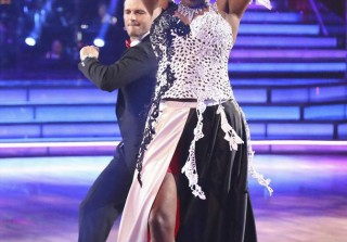 Dancing With the Stars 2014: Watch All the Season 18, Week 6 Performances (VIDEOS)