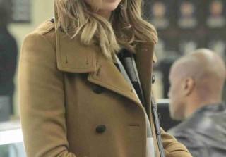 Revenge Season 4 Spoilers: Who Is Emily\'s New Love Interest?