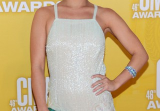 Hayden Panettiere Confirms Pregnancy in ALS Ice Bucket Challenge — Who'd She Nominate? (VIDEO)
