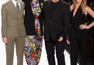 Project Runway Season 11 Spoilers: Who Will Win?