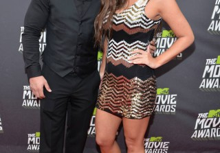 Jersey Shore\'s Sammi Giancola and Ronnie Ortiz-Magro Split For Good