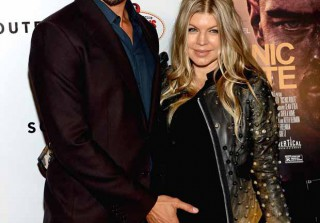 Fergie and Josh Duhamel\'s Son Hits Major Milestone — See the Photo!