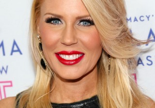 Gretchen Rossi Shares Heartfelt Message 6 Years After Jeff Beitzel\'s Passing