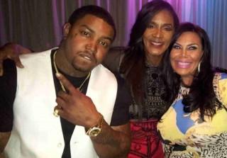 Is Renee Graziano Joining the Love & Hip Hop: Atlanta Cast? Get the Scoop! — Exclusive (VIDEO)