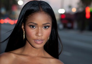 X Factor Singer Simone Battle, 25, Found Dead (UPDATE: Officially Ruled a Suicide) (VIDEO)