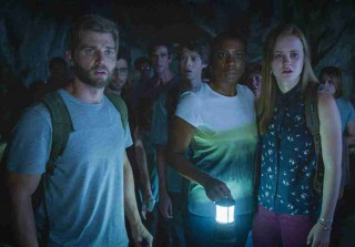 Under the Dome Season 2 Finale: 4 Reasons Why It\'s Must-See TV