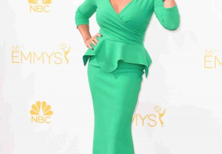 Vanessa Williams Is Engaged! Who\'s the Lucky Guy? (VIDEO)