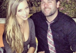 Vanderpump Rules Season 3: Scheana Marie\'s Wedding Is a \